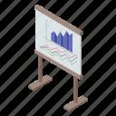 analytics, business infographic, business presentation, data chart, statistics