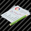 business infographic, business presentation, mathematical illustration, organization of data, statistical model, statistics