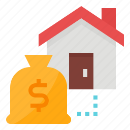 real estate investing investment 256 [Voltrade] Торговля по объёмам