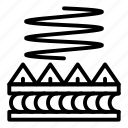 audio, club, disco, element, entertainment, logo, soundproofing