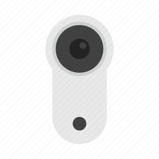 adventure, camera, photo, photography, picture, travel, video icon