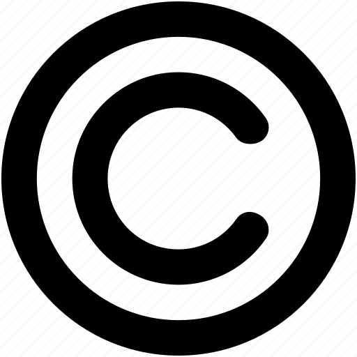 How to type the copyright symbol  Copywriting OnDemand