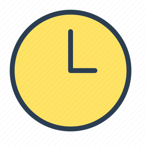 action, clock, history, recent, schedule, time icon