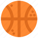 activity, ball, basketball, game, sport, sports