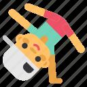 acrobatics, activity, brakedance, competitions, dancer, gymnastics, sport