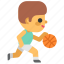 activity, ball, basketball, competitions, fitness, play, sport