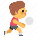 activity, ball, competitions, fitness, player, sport, volleyball