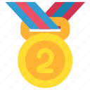 activity, award, competitions, game, medal, reward, sport