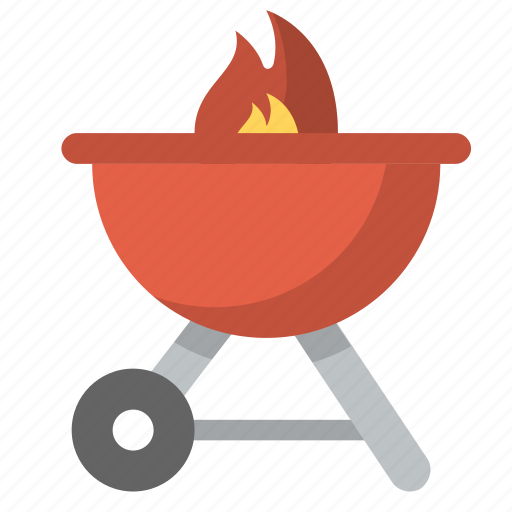 barbeque, bbq, cook, cooking, grill, skewer, summer icon