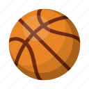 ball, basketball, game, hoop, sport icon