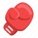 battle, box, boxing, fight, glove, punch, wrestle icon