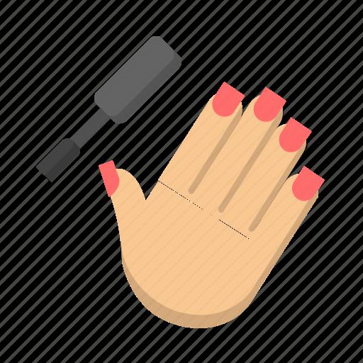 beauty, fashion, manicure, nails, style, women icon