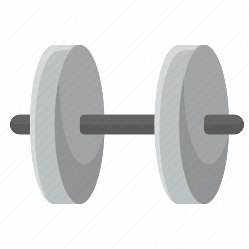 bodybuilding, dumbell, weight, weightlifting, workout icon