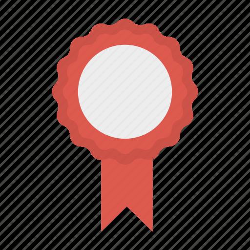 achievement, activity, badge, winner icon