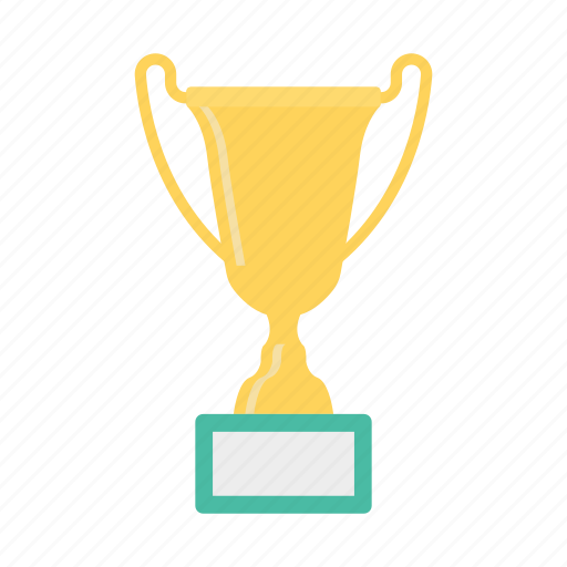 1ad96c821 Activity, champion, cup, trophy icon
