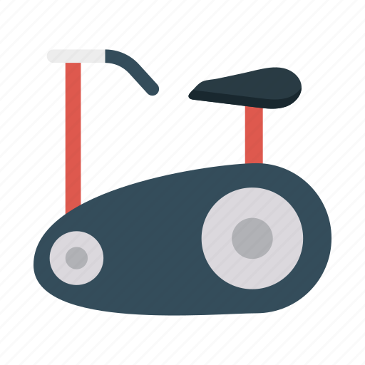Activity, exercise, fitness, gym icon - Download on Iconfinder