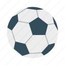 activity, football, game, soccer icon
