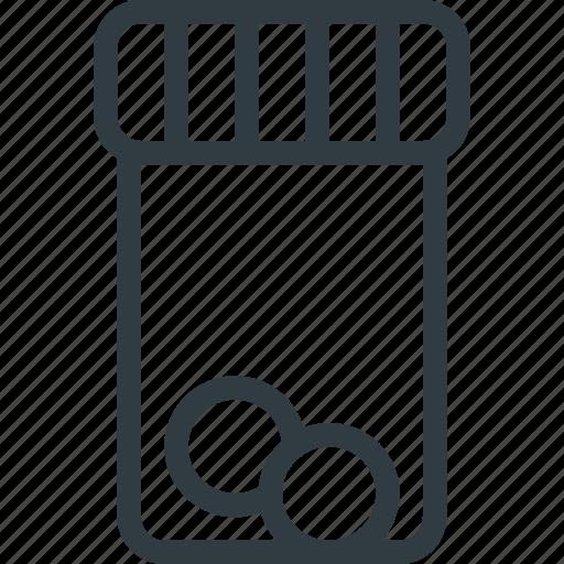 Addigtion, drug, drugs, prescription icon - Download on Iconfinder