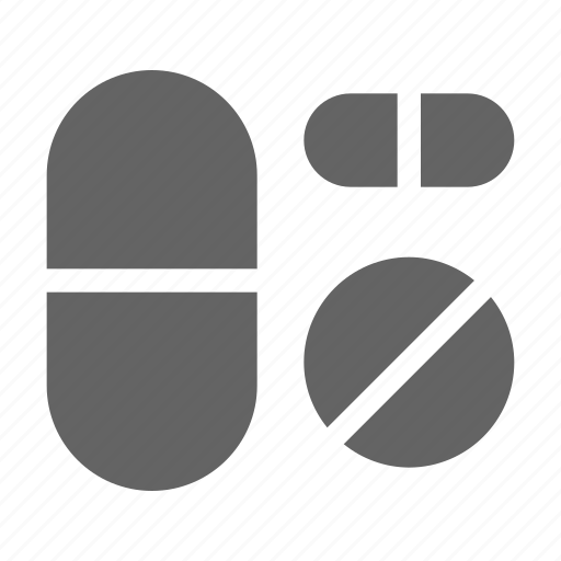 Drugs, narcotic, pill icon - Download on Iconfinder