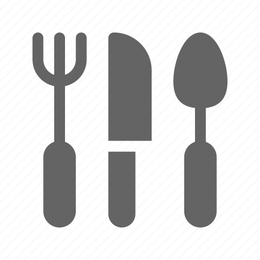 Addiction, eating, food icon - Download on Iconfinder