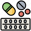 drug, health, healthcare, medical, pills, tablet, wellness