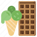 cookies, doughnut, food, miscellaneous, restaurant, sweet, sweets icon