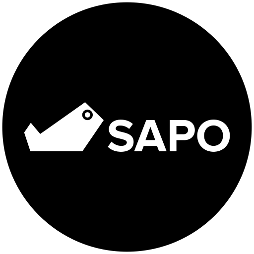 address book, circle, contact, contacts, email, sapo, sapo.pt icon