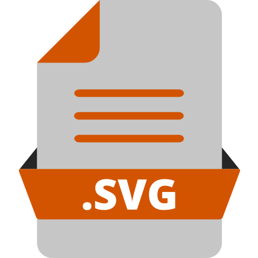adobe file extensions, adobe illustrator, document, extension icon, file, file format, svg icon icon