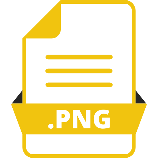 adobe file extensions, adobe photoshop, document, extension icon, file, file format, png icon icon