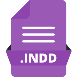 adobe file extensions, adobe indesign, document, extension icon, file, file format, indd icon