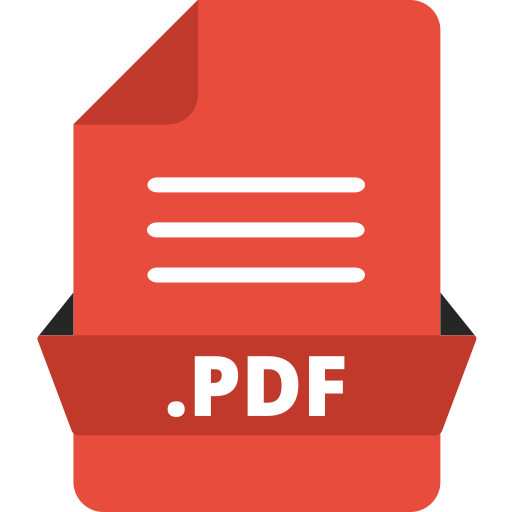 adobe file extensions, adobe reader, document, extension icon, file, file format, pdf icon