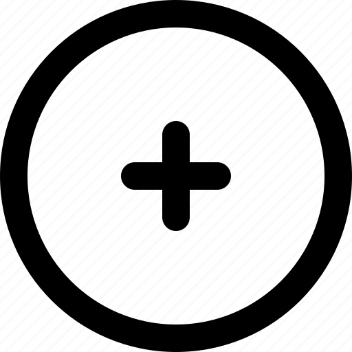 circle, drawing, drawing tool, elipse, illustrator, shape, sphere icon