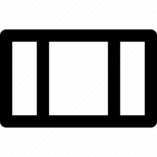 delete, drawing, drawing tool, eraser, illustrator, remove, vanish icon
