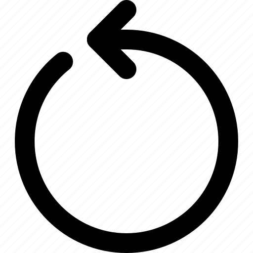 adobe illustrator, illustrator, refresh, rotate, rotation, tool, update icon