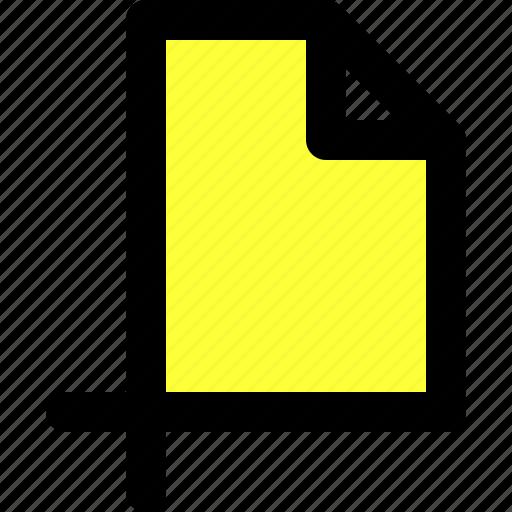 artboard, illustrator, paper, print, selection, tile, tiling icon