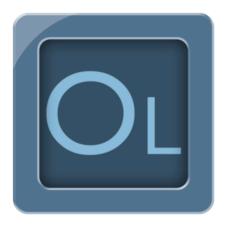 adobe, onlocation icon