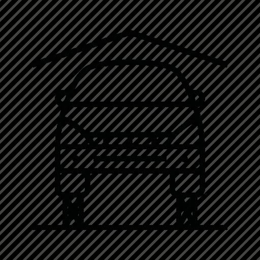 car, car dealer, repair, workshop icon