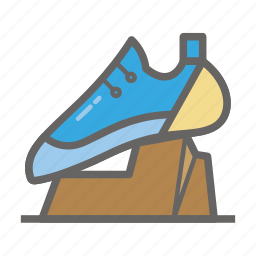 adventure, climb, climbing shoe, gear, object, outdoor, travelling icon