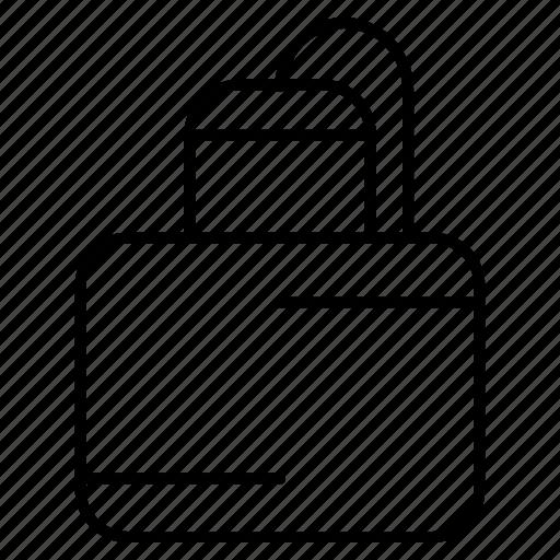 adventure, bottle, drink icon