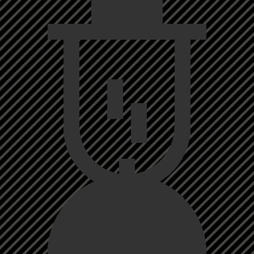 lamp, lantern, light, lighting icon