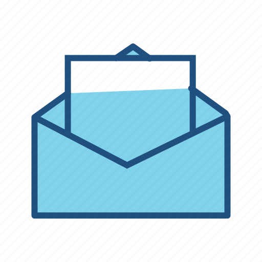ad, email, email advertisement, email marketing, email promotion, online marketing icon