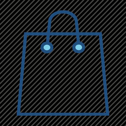 advertising, as, bag, bag advertisement, fashion sale, marketing, promotion icon