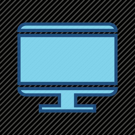 ad website, advertising website, internet ads, online ads, online advertisement, web ads icon
