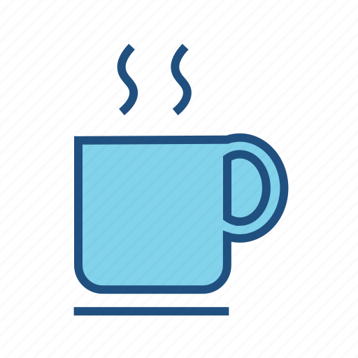 ad, advertisement, advertising, coffee ad, cup, marketing, promotion icon