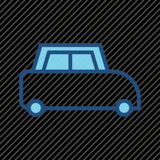 advertising, car, car ad, car advertisement, car promotion, car sale, marketing icon