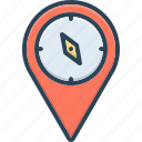 cartography, compass, geographical location internet, internet, localization, location, navigation