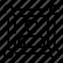 avatar, business, head, human, media, member, profile