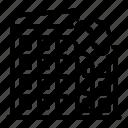 agency, business, car, commercial, frame, logo, silhouette