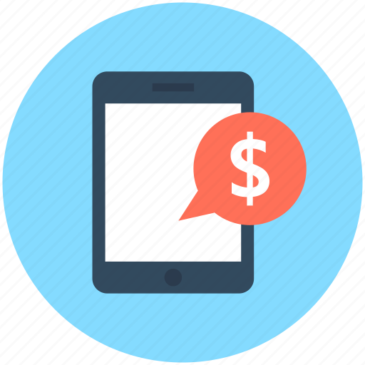business talk, message, mobile, mobile chatting, mobile massage icon