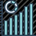 chart, diagram, graphs, growth, investment, progress, statistics